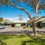 Camp Banksia (33 of 35)